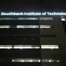 Southbank Education and Training Precinct, QLD